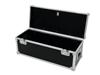 Roadinger Universal Case Pro 80x30x30cm