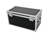 Universal Case Pro 80x40x40cm