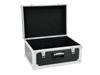 Universal Case Tour 52x36x29cm black
