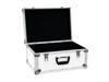 Universal Case Tour 52x36x29cm white