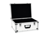 Roadinger Universal Case Tour 52x36x29cm white