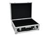 Universal Case Tour Pro 48x35x24cm black
