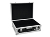 Roadinger Universal Case Tour Pro 48x35x24cm black