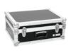 Universal Case Tour Pro 54x42x25cm black