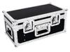 Roadinger Universal Cone Adapter Case UKAC-50