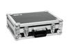 Universal Divider Case Pick 42x32x14cm