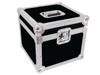 Roadinger Universal Document Case GR-2, bk
