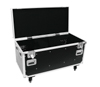 Universal Tour Case 120cm with wheels ODV-1
