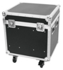 Universal Tour Case 60cm with wheels
