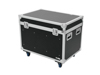Universal Tour Case 90cm with wheels