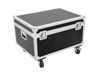 Universal Transport Case 80x60cm with wheels