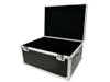 Universal Transport Case heavy 80x60cm