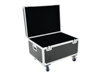 Universal Transport Case heavy 80x60cm with wheels