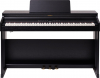 Roland RP701-CB [+ Free Skoove Piano Lessons]
