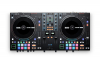 Rane ONE DJ Controller [B-STOCK]
