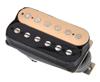 Gibson 57 Classic 4-Conductor, Zebra