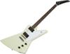 Gibson 70s Explorer - Classic White