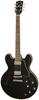 Gibson ES-335 - Vintage Ebony
