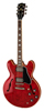 ES-335 Figured - Sixties Cherry