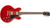 Gibson ES-339 - Cherry