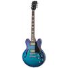 Gibson ES-339 Figured - Blueberry Burst