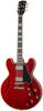 Gibson ES-345 - Sixties Cherry