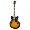 Gibson ES-345 - Vintage Burst