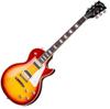 Les Paul Classic | Heritage Cherry Sunburst