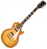 Les Paul Classic | Honey Burst