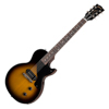 Gibson Les Paul Junior | Vintage Tobacco Burst