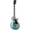 Les Paul Modern | Faded Pelham Blue Top