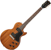Gibson Les Paul Special Tribute Humbucker - Natural Walnut