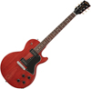 Gibson Les Paul Special Tribute Humbucker - Vintage Cherry Satin