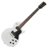 Gibson Les Paul Special Tribute Humbucker - Worn White