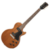 Gibson Les Paul Special Tribute P-90 - Natural Walnut