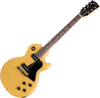 Gibson Les Paul Special | TV Yellow