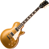 Gibson Les Paul Standard '50s | Gold Top