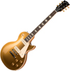 Gibson Les Paul Standard '50s | Gold Top P90