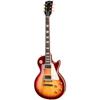 Gibson Les Paul Standard '50s | Heritage Cherry Sunburst