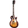 Gibson Les Paul Standard '60s | Bourbon Burst