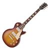 Gibson Les Paul Standard '60s | Iced Tea