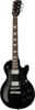 Gibson Les Paul Studio | Ebony