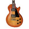 Gibson Les Paul Studio | Tangerine Burst
