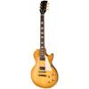Gibson Les Paul Tribute | Honeyburst