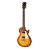 Gibson Les Paul Tribute | Satin Faded Iced Tea