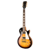 Gibson Les Paul Tribute | Satin Tobacco Burst