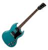 Gibson SG Special | Faded Pelham Blue