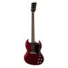 Gibson SG Special | Vintage Sparkling Burgundy