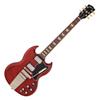 SG Standard '61 Maestro Vibrola | Vintage Cherry