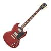 SG Standard '61 | Vintage Cherry